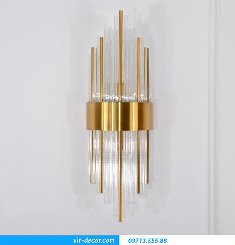 đèn tường nhập khẩu cao cấp MDU 011 03