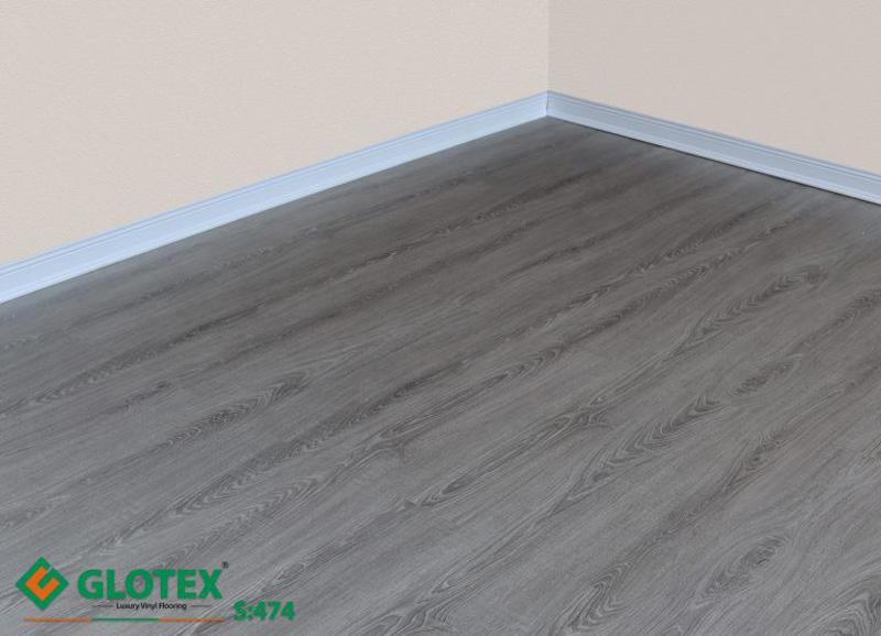 phân phối sàn nhựa Glotex cho cửa hàng, đại lý, dự án, công trình 11
