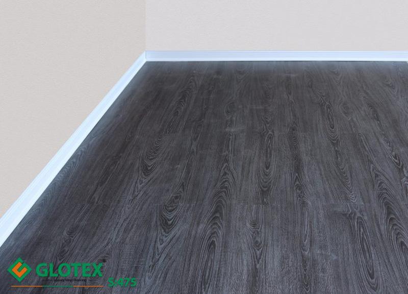 phân phối sàn nhựa Glotex cho cửa hàng, đại lý, dự án, công trình 12