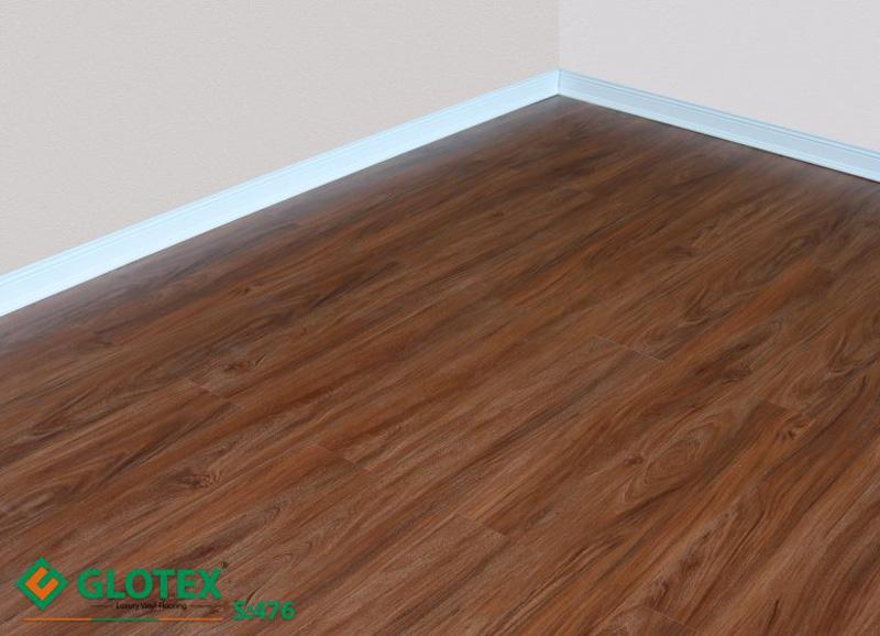 phân phối sàn nhựa Glotex cho cửa hàng, đại lý, dự án, công trình 13