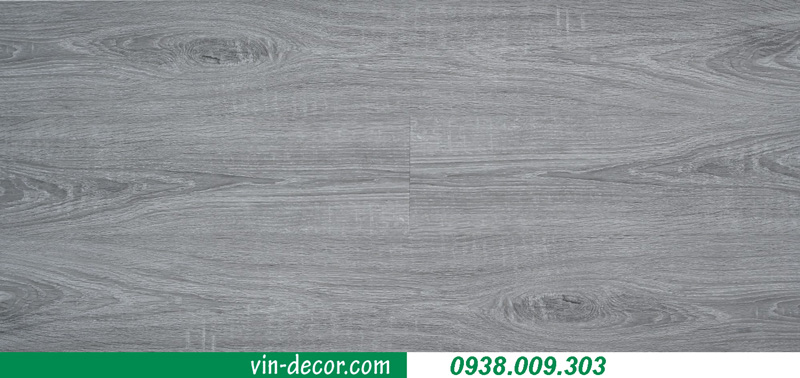 sàn nhựa 4mm Glotex S474 3