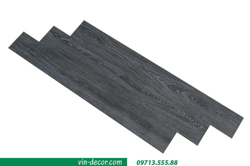 sàn nhựa Glotex 4mm hèm khóa S475 1