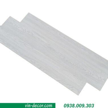 sàn nhựa hèm khóa 4mm Glotex S471 1