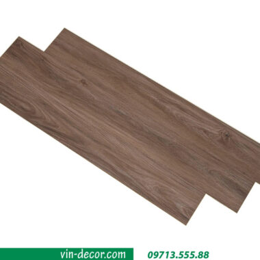 sàn nhựa vân gỗ Glotex S473 1