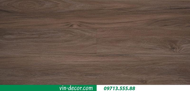 sàn nhựa vân gỗ Glotex S473 3